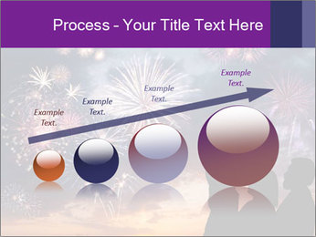 0000074264 PowerPoint Template - Slide 87