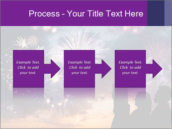 0000074264 PowerPoint Template - Slide 88
