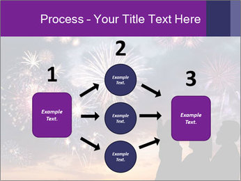0000074264 PowerPoint Template - Slide 92