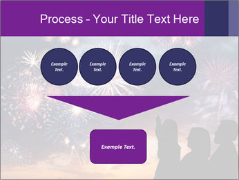 0000074264 PowerPoint Template - Slide 93