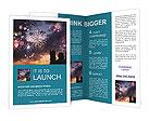 0000074265 Brochure Template