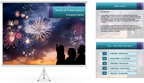 0000074265 PowerPoint Template