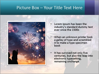 0000074265 PowerPoint Templates - Slide 13