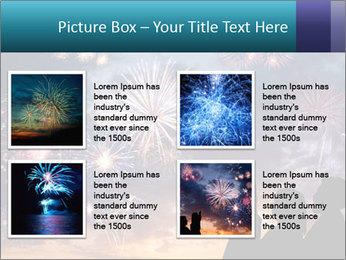 0000074265 PowerPoint Templates - Slide 14