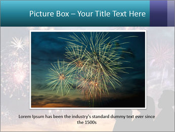 0000074265 PowerPoint Templates - Slide 16