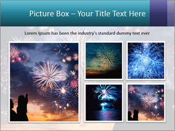 0000074265 PowerPoint Templates - Slide 19