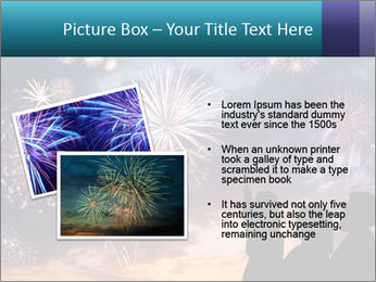 0000074265 PowerPoint Templates - Slide 20