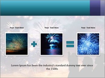 0000074265 PowerPoint Templates - Slide 22