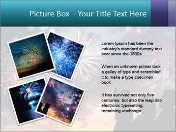 0000074265 PowerPoint Templates - Slide 23