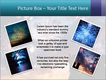 0000074265 PowerPoint Templates - Slide 24