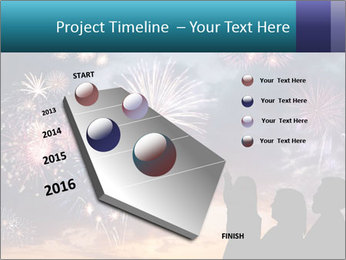 0000074265 PowerPoint Templates - Slide 26
