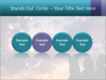 0000074265 PowerPoint Templates - Slide 76