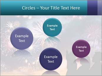 0000074265 PowerPoint Templates - Slide 77
