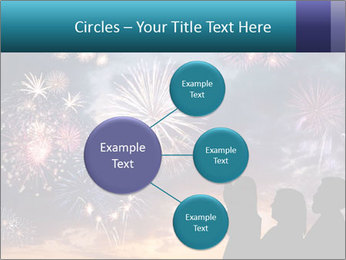 0000074265 PowerPoint Templates - Slide 79