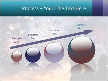 0000074265 PowerPoint Templates - Slide 87