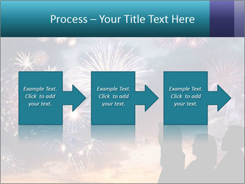 0000074265 PowerPoint Templates - Slide 88