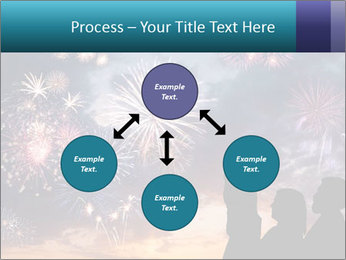 0000074265 PowerPoint Templates - Slide 91