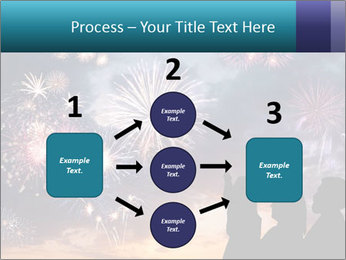 0000074265 PowerPoint Templates - Slide 92