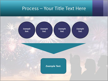 0000074265 PowerPoint Templates - Slide 93