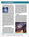0000074265 Word Template - Page 3