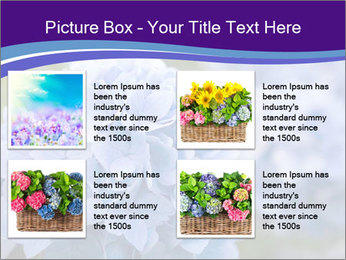 0000074266 PowerPoint Template - Slide 14