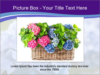 0000074266 PowerPoint Template - Slide 16