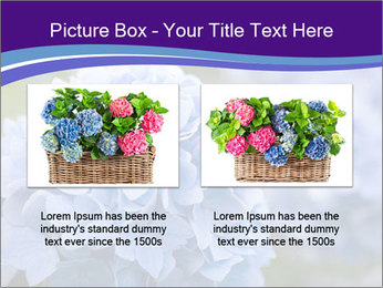 0000074266 PowerPoint Template - Slide 18