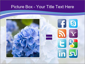 0000074266 PowerPoint Template - Slide 21