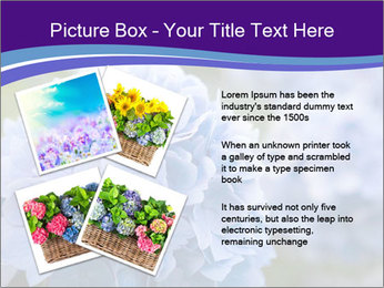0000074266 PowerPoint Template - Slide 23