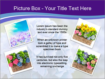 0000074266 PowerPoint Template - Slide 24