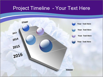 0000074266 PowerPoint Template - Slide 26