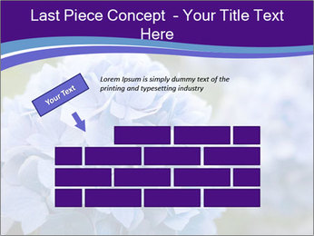 0000074266 PowerPoint Template - Slide 46
