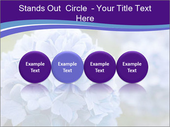 0000074266 PowerPoint Template - Slide 76
