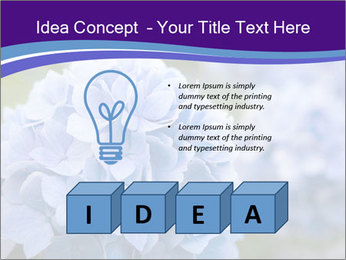 0000074266 PowerPoint Template - Slide 80