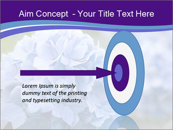 0000074266 PowerPoint Template - Slide 83