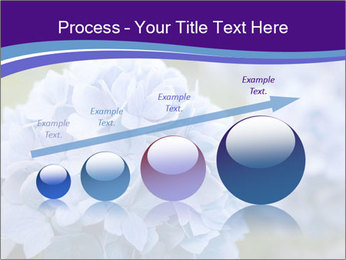0000074266 PowerPoint Template - Slide 87