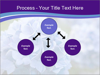 0000074266 PowerPoint Template - Slide 91