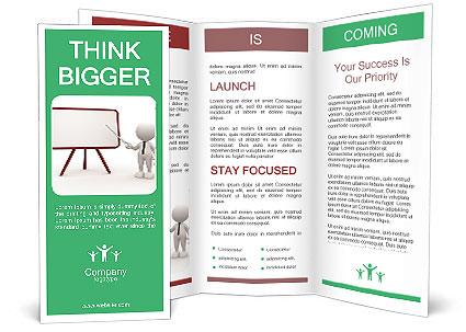 0000074267 Brochure Template