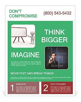 0000074267 Flyer Templates