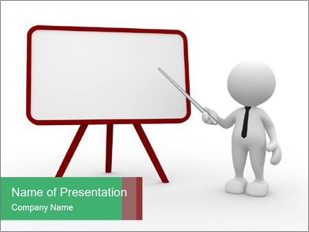 0000074267 PowerPoint Templates