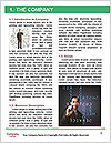 0000074267 Word Template - Page 3