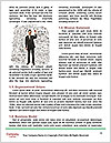 0000074267 Word Template - Page 4