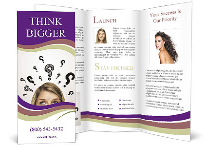 0000074268 Brochure Templates