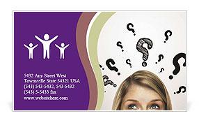 0000074268 Business Card Templates