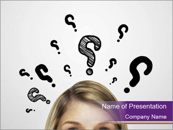 0000074268 PowerPoint Template