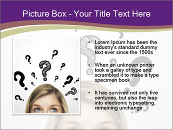 0000074268 PowerPoint Template - Slide 13