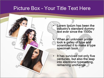 0000074268 PowerPoint Template - Slide 17