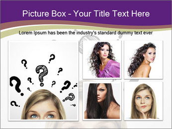 0000074268 PowerPoint Template - Slide 19