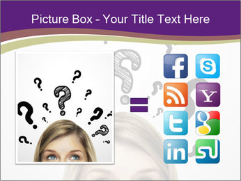 0000074268 PowerPoint Template - Slide 21