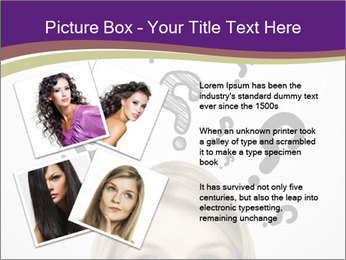 0000074268 PowerPoint Template - Slide 23
